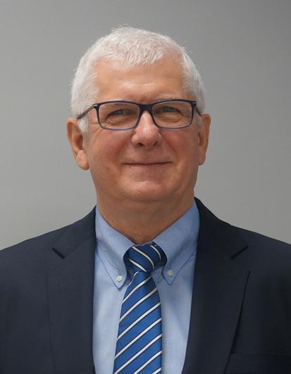 Patrick PENAUD